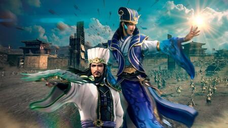Dynasty Warriors 9 Empires finalmente no llegará a principios de 2021 y retrasa su lanzamiento indefinidamente