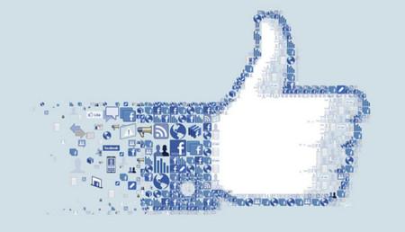 ¿El secreto del desarrollo de Inteligencia Artificial de Facebook? Un algoritmo para crear algoritmos
