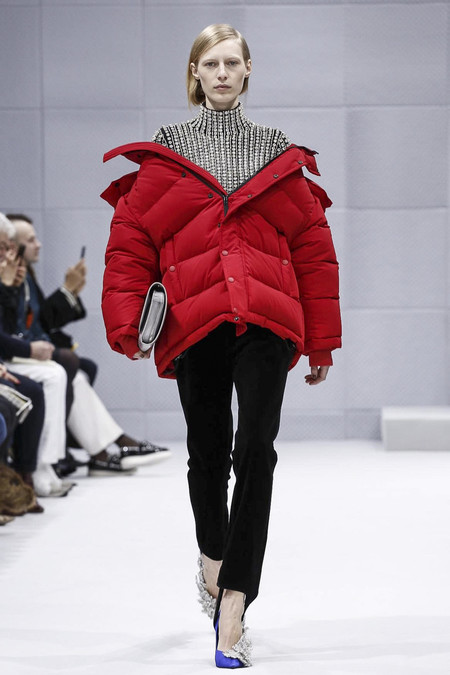 Balenciaga Ready To Wear Fall Winter 2016 Paris 4800 1457260909 Bigthumb Bigthumb