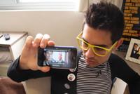 Zapping online: las webseries del mes (XV)