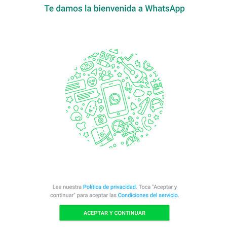 Delete datawhatsapp