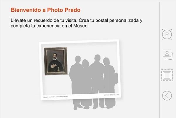 Prado 1