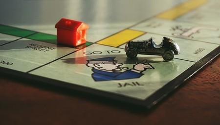Y Ya Se Sabe Quienes Van A Ser Los Que Paguen Por Los Desmanes De La Crisis Subprime 2