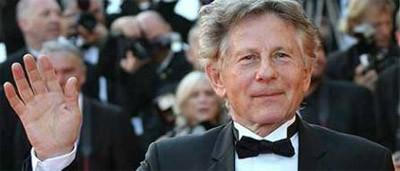 Cannes 2007: El cabreo de Polanski