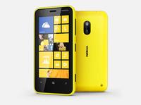 Nokia podría lanzar el Windows Phone más barato en este MWC 2013