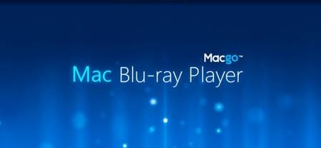A 241 Ade Un Reproductor Blu Ray A Tu Mac Mini Del Sal 243 N