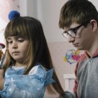 """""""La suerte de tenerte"""", emotiva campaña en el Día Mundial del síndrome de Down"""