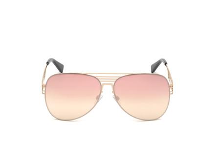 Gafas De Sol Con Lentes Degradadas 9