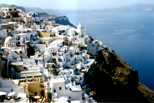 ¿Cómo es el acuerdo del tercer rescate de Grecia?