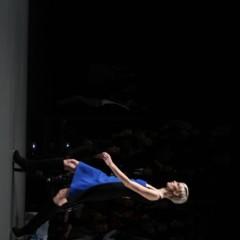 Foto 14 de 106 de la galería adolfo-dominguez-en-la-cibeles-madrid-fashion-week-otono-invierno-20112012 en Trendencias