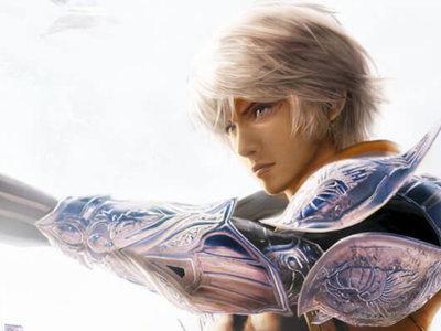 Mobius Final Fantasy llegará a Europa el 3 de agosto