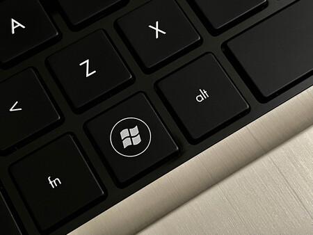 35 atajos de teclado en Windows para ganar tiempo cuando usamos el PC