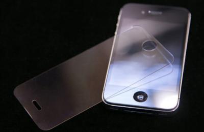 Corning, el fabricante de las coberturas Gorilla Glass, sella una alianza con Samsung