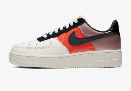 Nike Air Force 1 03