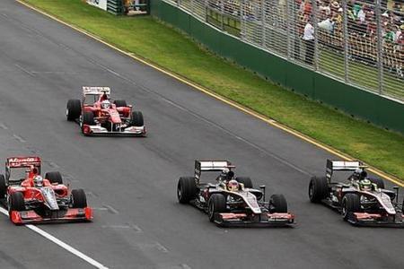 f1_hispania-racing-team-ve-un-monoplaza-acabar-su-primera-carrera-en-el-gp-de-australia-2010.jpg