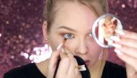 El poder del maquillaje: el vídeo tutorial para ser otra