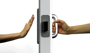 In & Out Door, una puerta para acertar siempre