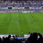 Movistar incluirá todo el fútbol en una nueva Fusión de 110 euros: así queda la oferta con todos los cambios