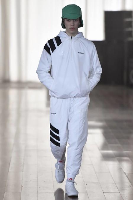 El efecto Rubchinskiy, o de cómo adidas vuelve a ser el uniforme cool de las calles