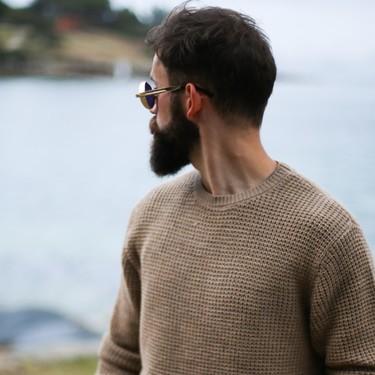 Este Día del Padre vamos a mimar sus barbas a fondo con estos 21 productos, porque ellos lo merecen