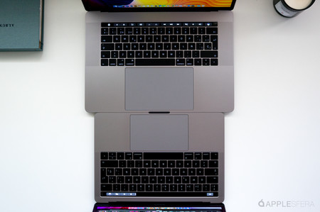 Analisis Macbook Pro 2016 Applesfera 29
