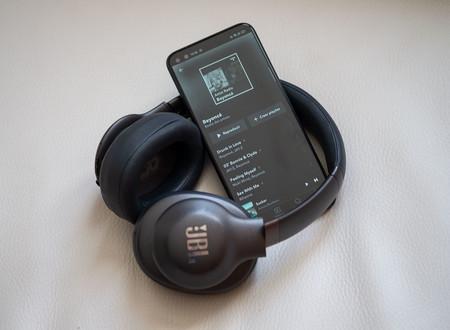 Realme X50 5g Audio 01