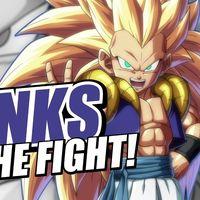 Dragon Ball FighterZ presenta a Gotenks en su nuevo adelanto: un torbellino de energía tan divertido como letal
