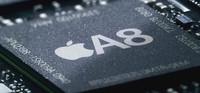El SoC Apple A8 puede reproducir contenidos 4K, ¿lo veremos en el nuevo Apple TV?