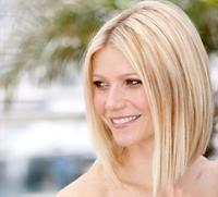 El pelo de la estrellas en Cannes (I)