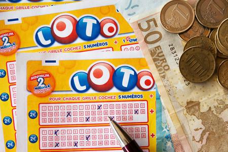 La historia más estresante del confinamiento: el francés que ganó €17 millones y no pudo canjearlos