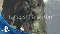 The Last Guardian sigue vivo y aquí tienes siete minutos de emocionante gameplay [E3 2015]
