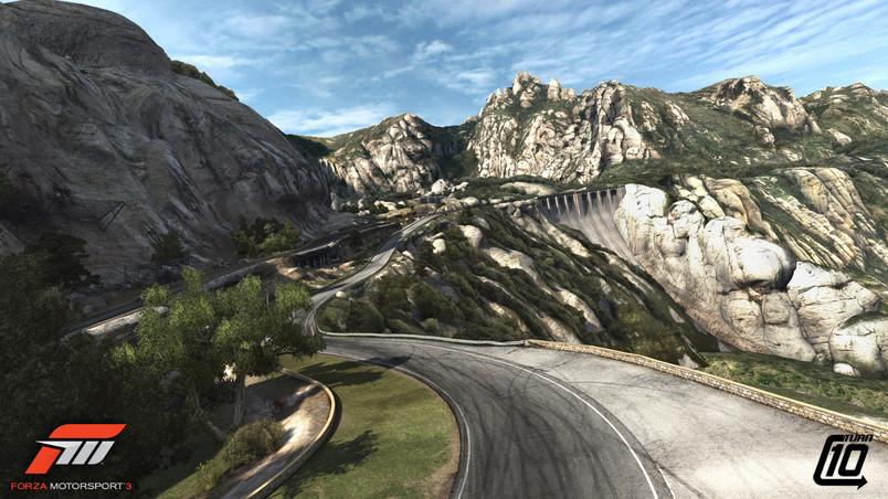 Foto de 'Forza 3', imágenes (10/10)