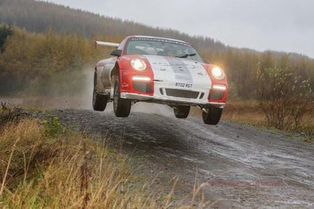 Rsz Porschetuthillpregales