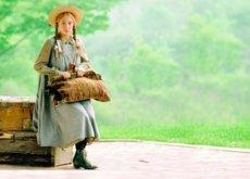 Netflix recuperará uno de los clásicos de nuestra infancia: Ana de las Tejas Verdes