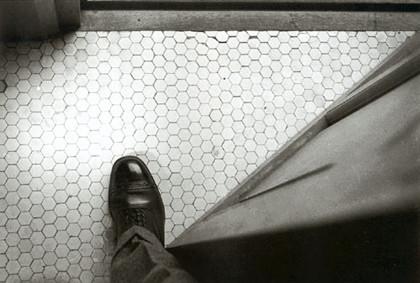 Dos exposiciones: Horacio Coppola y Magnum, 10 secuencias