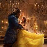 Las 23 películas infantiles más esperadas para 2017