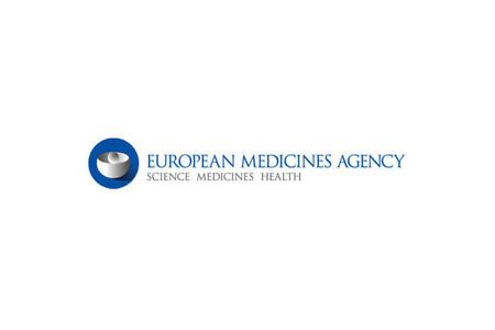 Ema Logo Large