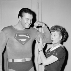 la-evolucion-del-disfraz-de-superman