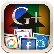 gplus-photo-importer-icon.jpg