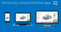 Según Neowin, el navegador Spartan finalmente sí sería una aplicación universal de Windows 10