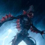 Warner hace limpieza de proyectos de DC cancelando el spin-off de 'Aquaman' que preparaba James Wan y la película 'New Gods' de Ava DuVernay