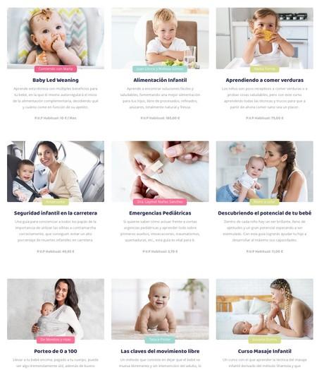 bundle-maternidad