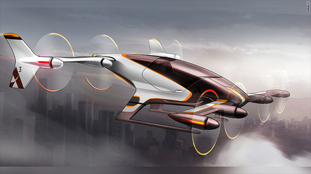 161020184223 Airbus Flying Car 4 780x439