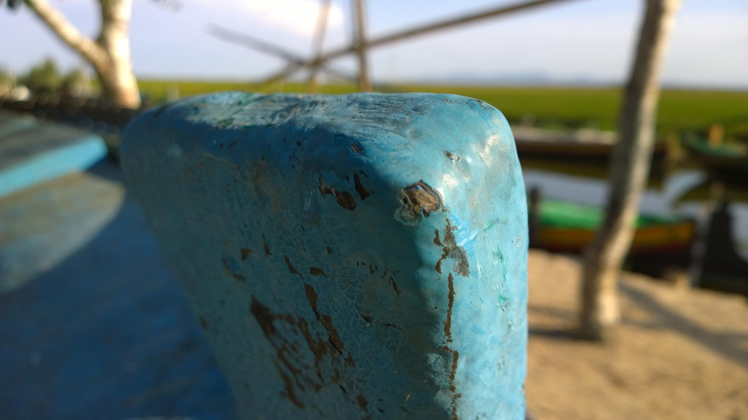 Foto de Nokia Lumia 1020 (18/25)