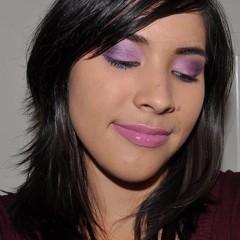 Foto 6 de 8 de la galería look-de-fiesta-ojos-en-rosa-y-morado en Trendencias