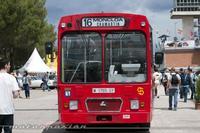 Plan PIMA Transporte: ¿un soplo de aire renovado en el mercado de industriales y autobuses?