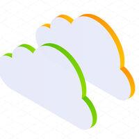 Amazon Web Services se une a Cohesity en el sector DMaaS para ofrecer gestión de datos en la nube de AWS