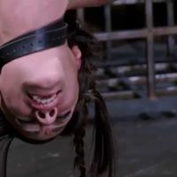 'Kink', tráiler del documental de porno sadomaso producido por James Franco