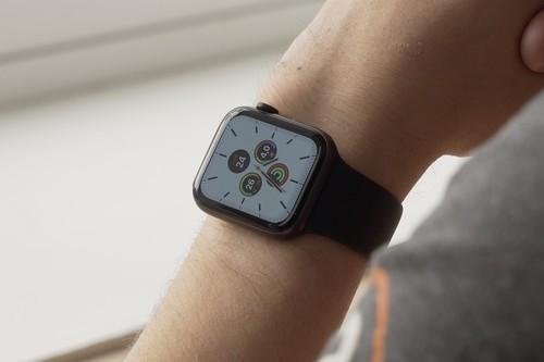 Project Geneva: así intentan los desarrolladores personalizar las esferas del Apple Watch sin permiso de Apple