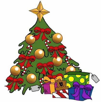 Esta Navidad habrá menos regalos